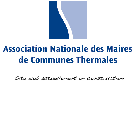 Association Nationale des Maires des Communes Thermales